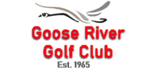 Goose River Golf Course