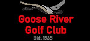 Goose River Golf Course